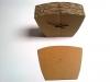 tekturowy-zegar-cardboard-clock-3-10