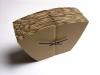 tekturowy-zegar-cardboard-clock-3-2