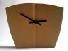 tekturowy-zegar-cardboard-clock-3-3
