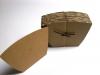 tekturowy-zegar-cardboard-clock-3-9