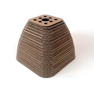 113-lampy-gora-2-boki-jedna-tyl-na-karton-od-gory-bez-swiatla-zewnetrznego-.jpg