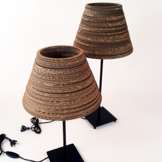2-lampy-stojące-6