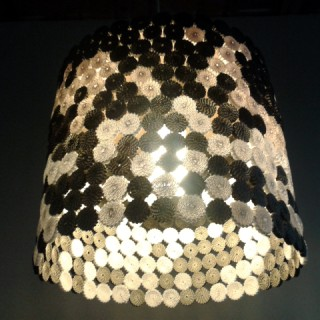 Lampa-kolka-2-6