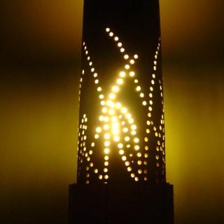 Lampa-laka-1