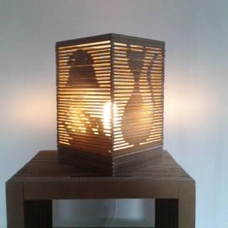 Lampa-na-zamowienie-1