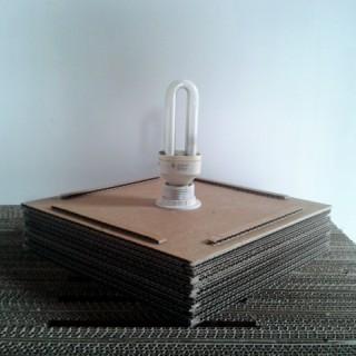 Lampa-podstawa-duza-1