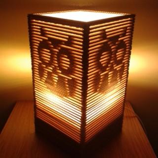 Lampa-stojaca-sowy-4.jpg