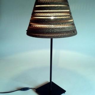 Nowy-montarz-do-lampy-stojacej-6
