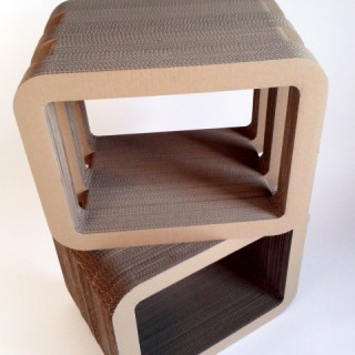 Polka-i-stolik-table-and-shelf-11.jpg