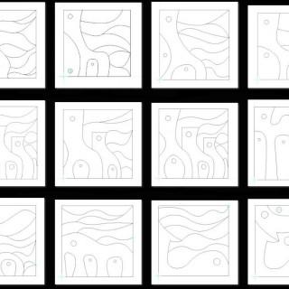 Puzzlle-wszystkie.jpg
