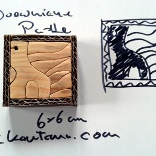 drewniane-puzlle-7.jpg